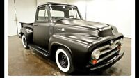 WANTED...1946 To 1956 Fords or Chevy