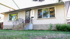 6BR & 2Bath RiverValley/Close to Downtown, Pets Ok