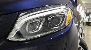 2016 Mercedes-Benz GLE350d 4MATIC Edmonton Edmonton Area image 7
