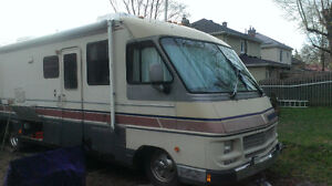 ((looking)) to rent land for camping park my rv
