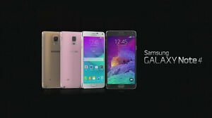 FALL SALE ON SAMSUNG SONY LG MOTOROLA PHONES