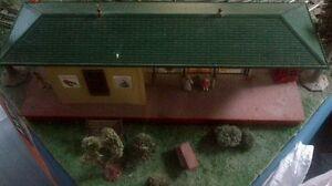 Lionel Train Track and accesorios Oakville / Halton Region Toronto (GTA) image 2