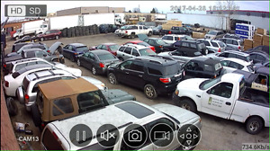 $CASH$ON SPOT FOR UNWANTED CARS & USED CARS