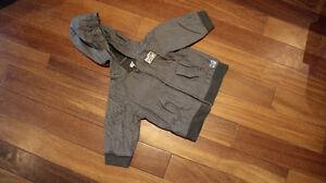 manteau léger bébé 6 mois MEXX