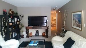 Townhouse SW near Chinook for rent