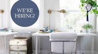 Experienced Residential Cleaner - Starting Wage $13.50