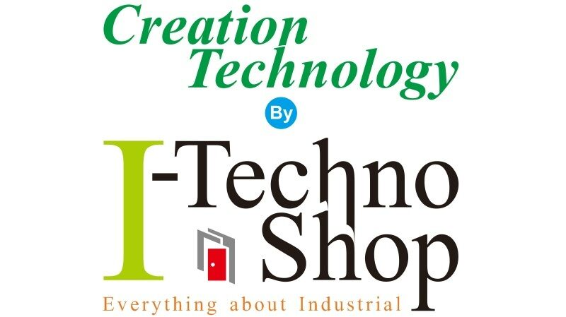 Creation Technology by ITechnoshop