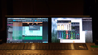 Cours mixing - mastering - production