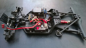 """RC CRAWLER PROJECT IN A BOX"" Kitchener / Waterloo Kitchener Area image 3"