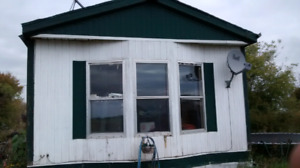 1985 16×76 mobile home for sale