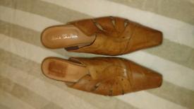 Women's shoes UK 8