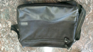 MEXX small laptop bag