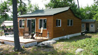 Cottage for sale in Killarney