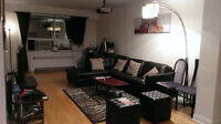 3 chambres disponibles a Outremont