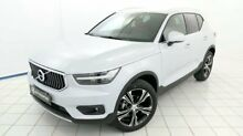 Volvo XC40 T3 Geartronic Inscription