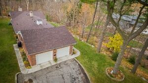 Privacy! Tillsonburg - Ravine Lot - London Ontario image 5