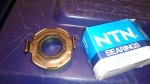 Subaru  clutch throw out bearing