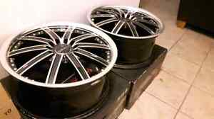 Alloy Rims London Ontario image 3