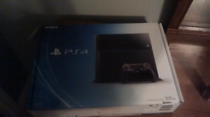 Ps4 for 325