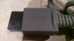 ac adapter powersupply pour console nintendo wii West Island Greater Montréal image 3