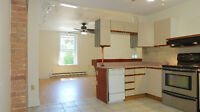 3BDRM APT 96 BAGOT ASAP QUEENS GRADS/MEDS IDEAL CAMPUS PARK