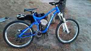 2013 Norco Truax 1 Need gone asap