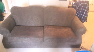 3 person couch