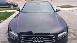 Professional Car Cleaning at AffordablePrices Kitchener / Waterloo Kitchener Area image 5