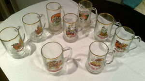OKTOBERFEST..COLLECTION FROM KITCHENERS FIRST YEAR Kitchener / Waterloo Kitchener Area image 2