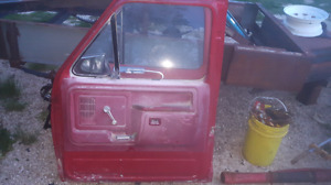 1980s f 150 doors perfect condition