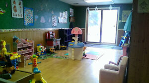 Fantastic In home ChildCare at Reasonable rates. Kitchener / Waterloo Kitchener Area image 3