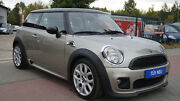 MINI Cooper 1.6 120 PS John Works SHZ HU NEU