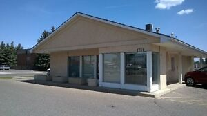 Mayor Magrath Drive - Office Space