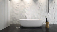 Professional Touch Tile and Stone Inc