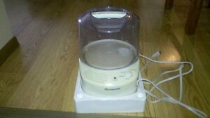 cold Humidifier