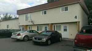 Bachelor apartment in clarenville
