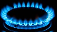 Licensed gas fitter