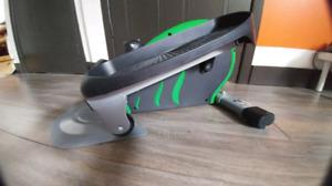 Stamina inmotion elliptical elliptique trainer