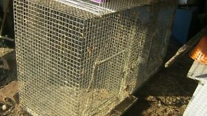 pet cages for sale Peterborough Peterborough Area image 3