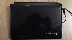 Lenovo Ideapad S10-2 notebook