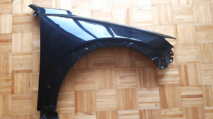 right Fender mazda cx3 aille passager 2016-2018