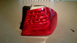 BMW E90 3 series right tail light  NEW Kitchener / Waterloo Kitchener Area image 1