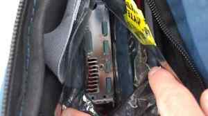 MSI GTX 950 Gaming 2 GB Graphics Card**GOOD CONDITION**