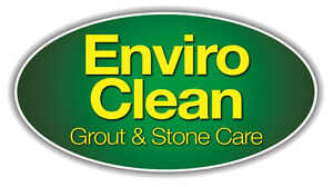 Tune up your Granite for Christmas with a clean and seal Edmonton Edmonton Area image 2