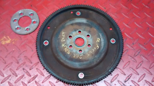 2000-2004 FORD FOCUS **FLYWHEEL / FLEX PLATE **