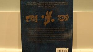 Myths & Legends: An illustrated Guide to the Origins & Meanings West Island Greater Montréal image 2