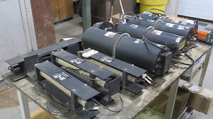 Used Industrial Lasers to Sell - $60 ea.