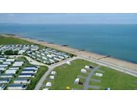 Cheap Caravan Kent ***SEAVIEW, KENT, MARGATE, RAMSGATE, WHITSTABLE, CT52RY***