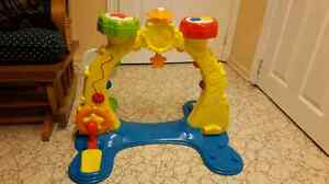 Toddler toys in time for Christmas Windsor Region Ontario image 2