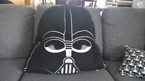 Coussin Star Wars neuf !!!!
